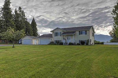 23 Addison Court KALISPELL Three BR, Quiet, end of the cul-de-sac