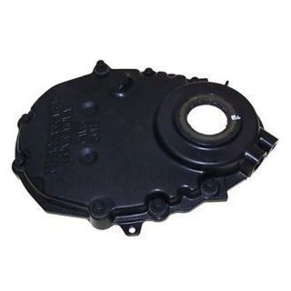 Purchase NIB Pleasurecraft Timing Cover GM Mercrusier Small Block V8 1991 & Up motorcycle in Hollywood, Florida, United States, for US $76.62