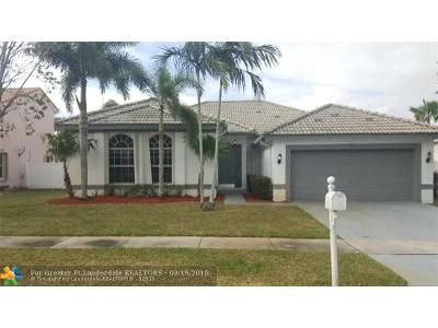 Foreclosure - Sw 179th Ave, Hollywood FL 33029