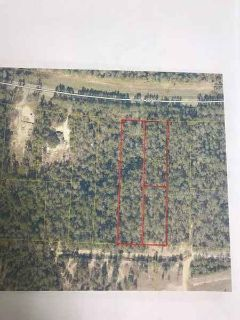 TBD E Hwy 90 Crestview, 3-parcels of vacant land with 3.78