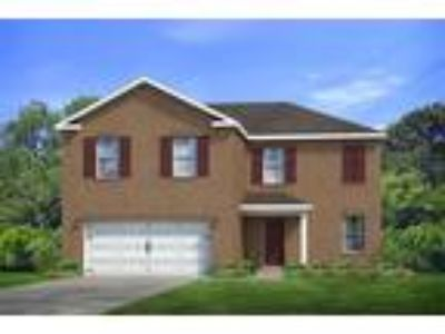 New Construction at 15820 Surfbird Court, by Starlight Homes
