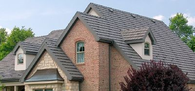 Get Best Roof Repair Services in  Arlington Tx