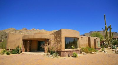House for Sale in Tucson, Arizona, Ref# 274106