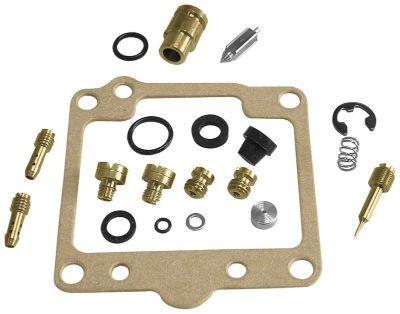 Sell 1982 1983 SUZUKI GS1100 G GK GL GS 1100 1100 CARB CARBURETOR REPAIR REBUILD KIT motorcycle in Ellington, Connecticut, US, for US $33.49