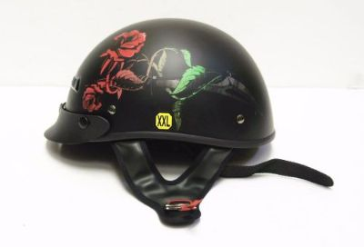 Find ZOX Alto Rogue Matte Black Helmet XXL motorcycle in Gambrills, Maryland, United States