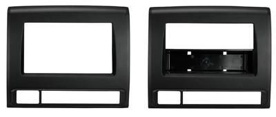 Buy Toyota Tacoma Single Double Din Car Stereo Radio Installation Dash Mount Kit motorcycle in Oliver Springs, Tennessee, US, for US $41.94