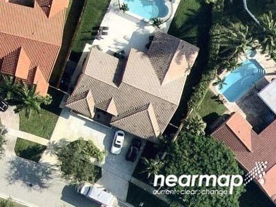 4 Bed 2 Bath Foreclosure Property in Hollywood, FL 33028 - NW 16th St