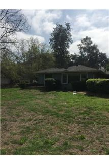 Newly Remodeled 4 Bedroom 2 Bathroom House on 1. 18 acres of land! Pet Friendly