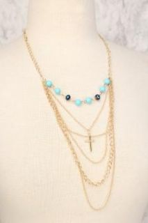 Beautiful Jewelry, Low Prices!