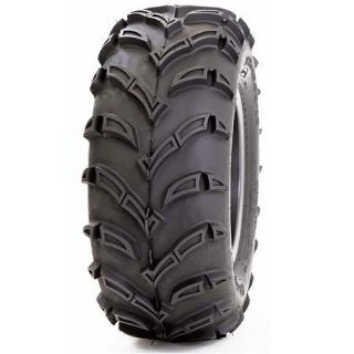 Sell Slasher Products AT401 ATV Tire 25 x 10 x 12 (002-4012) motorcycle in Holland, Michigan, United States, for US $103.47