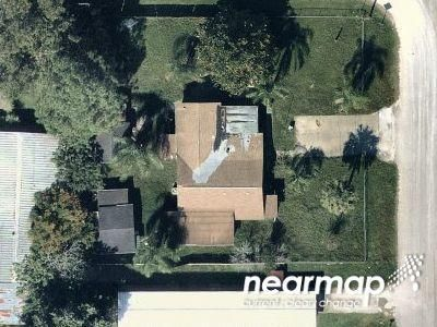2 Bed 2.0 Bath Foreclosure Property in New Port Richey, FL 34653 - Capron St