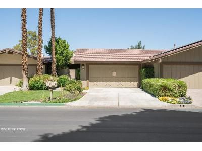 3 Bed 4 Bath Foreclosure Property in Palm Desert, CA 92211 - Running Springs Dr