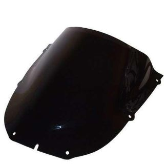 Find Windscreen Windshield Yamaha YZF1000 YZF-1000 96-03 motorcycle in Ashton, Illinois, US, for US $49.99