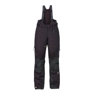 Buy Ski-Doo Ladies X-Team Highpants - Black motorcycle in Sauk Centre, Minnesota, United States, for US $195.49