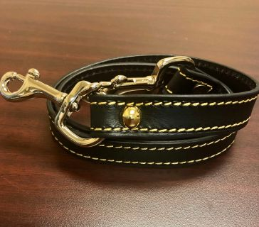 NEW Dooney and Bourke Replacement Strap