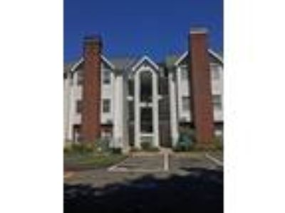 Two BR/Two BA Property in East Hartford, CT