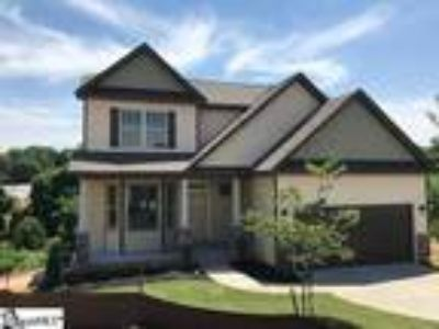 This beautiful 2-Story Four BR 2.5 BA basement hom...