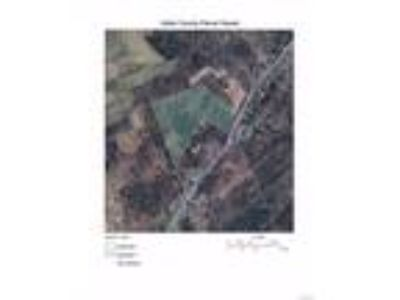 Real Estate For Sale - Land 45.0000