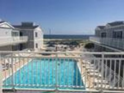 Best Deals in Ocean City NJ - 1670 Boardwalk, Unit 25