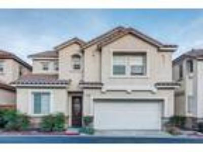 Westminster, CA 13460 Liberty Way 92683