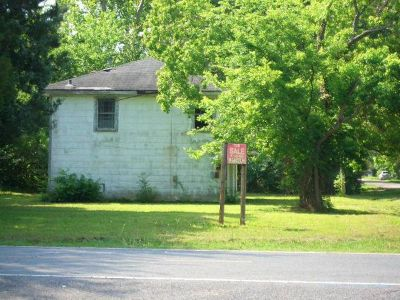 - $15000 DUPLEX HOMELARGE LOT(Needs Repair) TRADES WELCOME (5TH ST. EXIT 603 S. 6TH ST.)