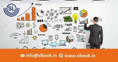 Affordable Website Designing Services and Development