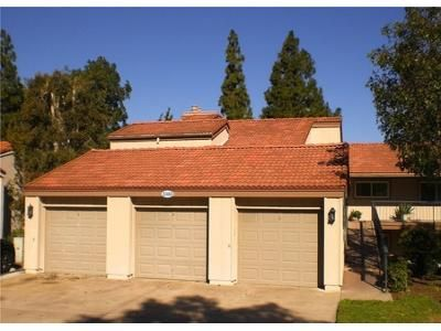 2 Bed 2 Bath Foreclosure Property in Laguna Hills, CA 92637 - Punta Alta Unit A