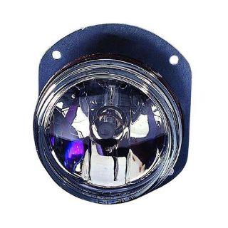 Buy Front Fog Driving Light Lamp LH or RH for R320 R350 C63 E63 AMG ML63 SL550 SL600 motorcycle in Gardner, Kansas, US, for US $94.90