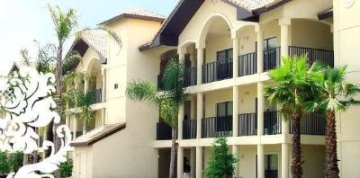 Resort for Sale in Kissimmee, Florida, Ref# 379211