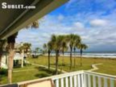 One BR Two BA In St. Johns FL 32082