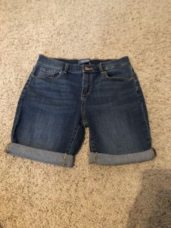 NWOT Old Navy size 14