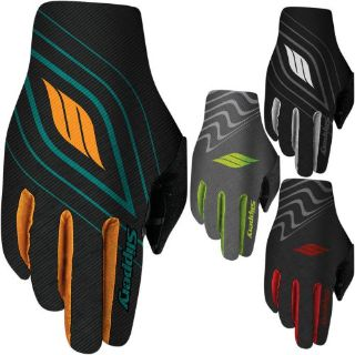 Find Slippery Flex Lite Mens Jetski Watercraft Water Sports Gloves motorcycle in Manitowoc, Wisconsin, United States, for US $21.95