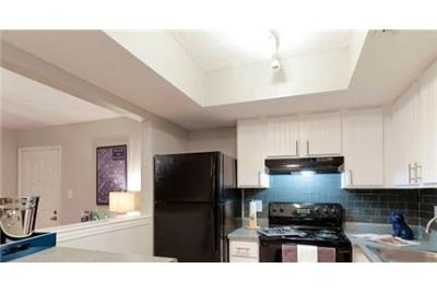 Pet Friendly 2+2 Apartment in Charlotte
