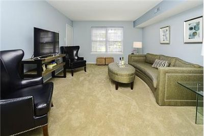 3 bedrooms Townhouse - As the premier address in Lansdale, Pennsylvania. Pet OK!