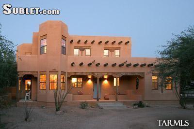 Two Bedroom In Pima (Tucson)