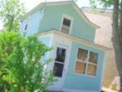 "$725 / 2 BR - OCNJ ""BEACH HOUSE"" @ America's Greates"