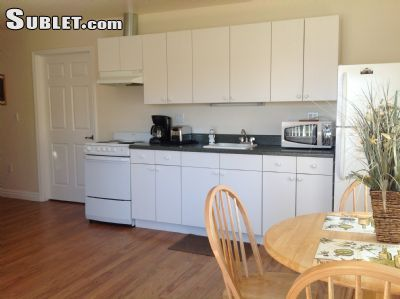 $2000 1 apartment in Hollywood