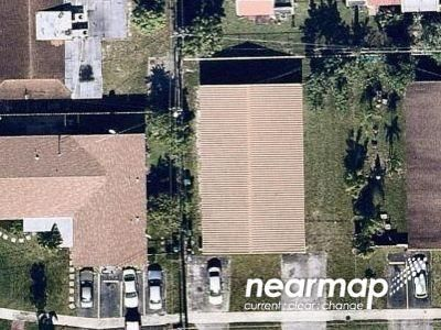 Preforeclosure Property in Fort Lauderdale, FL 33313 - NW 15th St