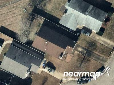 3 Bed 2 Bath Preforeclosure Property in Chesapeake, VA 23320 - Stoney Brook Lndg