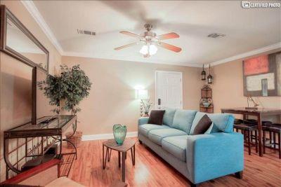 $1600 2 single-family home in Slidell