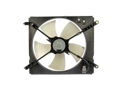 Buy DORMAN 620-542 Radiator Fan Motor/Assembly-Engine Cooling Fan Assembly motorcycle in Baltimore, Maryland, US, for US $68.75