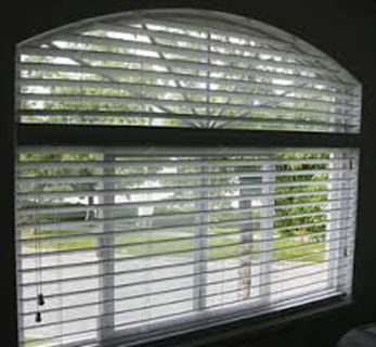 $$$ BLINDS 4 LESS Miami, FL $$$ Lowest Prices Guaranteed!!!!!!