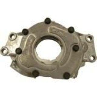 Buy GM Oil Pump LS6 17801830 motorcycle in Bessemer, Alabama, US, for US $109.99