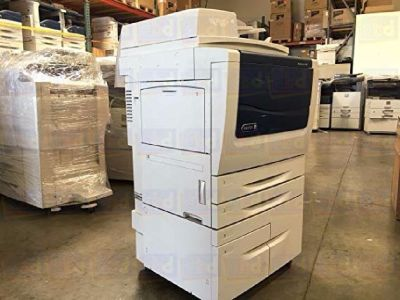 Epson, Xerox, Ricoh, Minolta Office Copiers - On Sale Now - Lease Or Buy Now