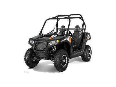 2013 Polaris RZR 570 EPS Trail LE Utility Sport Utility Vehicles Dickinson, ND