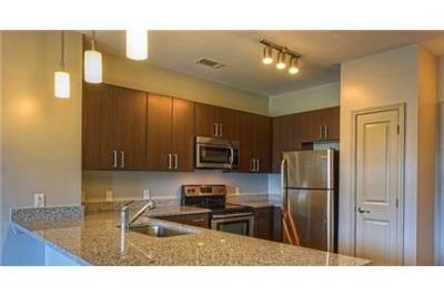 Upscale apartment living in Augusta, Georgia. Washer/Dryer Hookups!