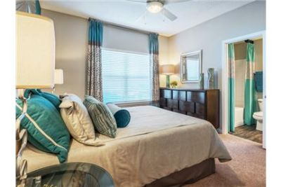3 bedrooms - Formerly known as Alta Woods apartment homes.