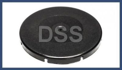 Find New Genuine BMW Drive Belt Adjust Pulley Tension Pulley Cap OEM 11281727159 motorcycle in Lake Mary, Florida, United States, for US $6.68