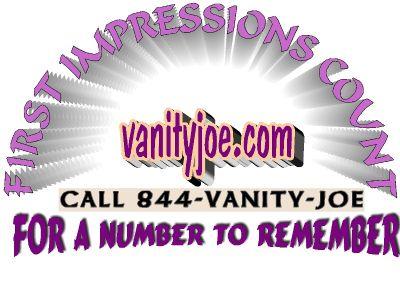 844-VANITY-JOE