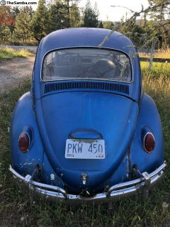 Craigslist - Cars for Sale Classified Ads in O'Brien, Oregon